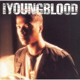 Miscellaneous Lyrics Sydney Youngblood