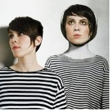 Sainthood Lyrics Tegan And Sara