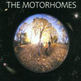 The Long Distance Runner Lyrics The Motorhomes