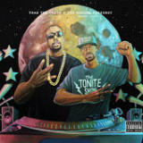 The Tonite Show with Trae tha Truth (EP) Lyrics Trae tha Truth & The Worlds Freshest