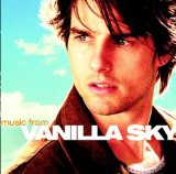 Miscellaneous Lyrics Vanilla Sky Soundtrack