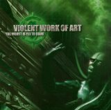 Miscellaneous Lyrics Violent Work Of Art