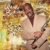 Free Your Mind Lyrics Walter Beasley