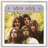 Miscellaneous Lyrics White Witch