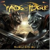 The Great Stone War Lyrics Winds Of Plague