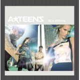 New Arrival Lyrics A* Teens