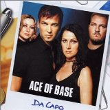 Da Capo Lyrics ACE OF BASE