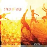 Speck Of Gold Lyrics Afterlife
