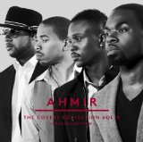 The Covers Collection Vol.4 Lyrics Ahmir