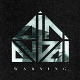 Warning (EP) Lyrics Air Dubai