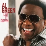 Lay It Down Lyrics Al Green
