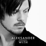 Aleksander With Lyrics Aleksander With