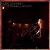 Live From The Skipping Stone Tour Lyrics Alexz Johnson