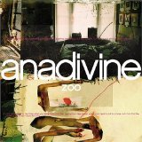 Zoo Lyrics Anadivine