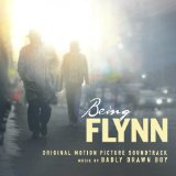 Being Flynn (OST) Lyrics Badly Drawn Boy