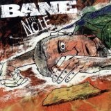 The Note Lyrics Bane