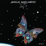 XII Lyrics Barclay James Harvest