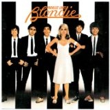 Parallel Lines Lyrics Blondie