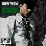 Greenlight (Mixtape) Lyrics Bow Wow