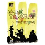 Cafe Tacvba Lyrics Cafe Tacuba