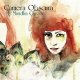 My Maudlin Career Lyrics Camera Obscura