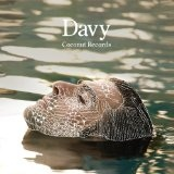 Davy Lyrics Coconut Records