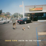 Faith In the Future Lyrics Craig Finn