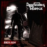 Backlash Lyrics Deafening Silence