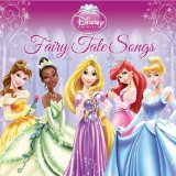 Miscellaneous Lyrics Fairytale