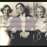 Miscellaneous Lyrics Gene Austin