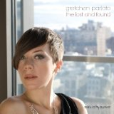 Lost And Found Lyrics Gretchen Parlato