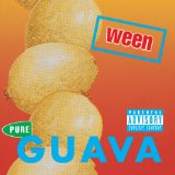 Miscellaneous Lyrics Guava