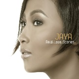 Real.Love.Stories Lyrics Jaya