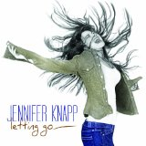 Miscellaneous Lyrics Jennifer Knapp F/ Margaret Becker