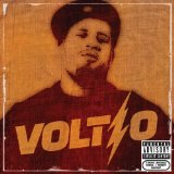 Miscellaneous Lyrics Julio voltio