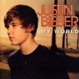 My Wold Lyrics Justin Bieber