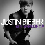 My World 2.0 Lyrics Justin Bieber