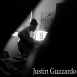 Eight Lyrics Justin Guzzardo