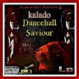 JCannon Music Lyrics Kalado