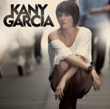 Miscellaneous Lyrics Kany Garcia
