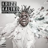 Shock Treatment Lyrics Krizz Kaliko