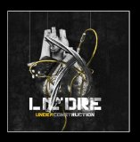 Under Construction Lyrics Lil Dre