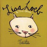Miscellaneous Lyrics Lisa Loeb & Nine Stories