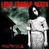 Miscellaneous Lyrics Love Equals Death