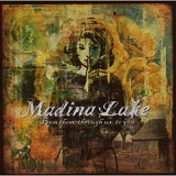From Them, Through Us, To You Lyrics Madina Lake