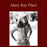 Almost Grown Lyrics Mary Kay Place