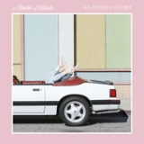 All Possible Futures Lyrics Miami Horror