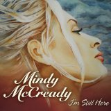 Miscellaneous Lyrics Mindy McCready F/ Richie McDonald