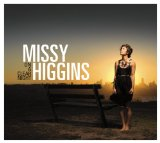 Miscellaneous Lyrics Missy Higgins