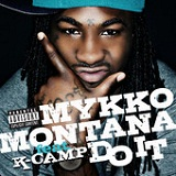 Do It (Single) Lyrics Mykko Montana